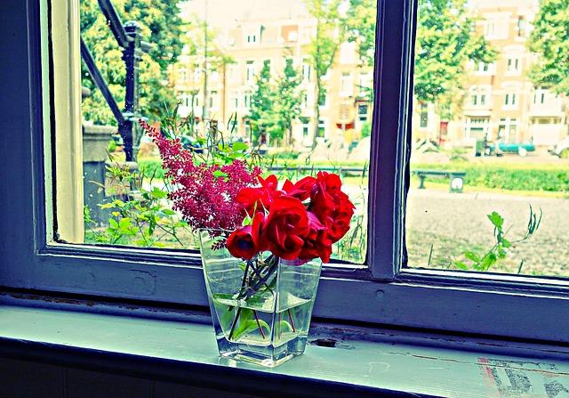 květiny ve váze.jpg