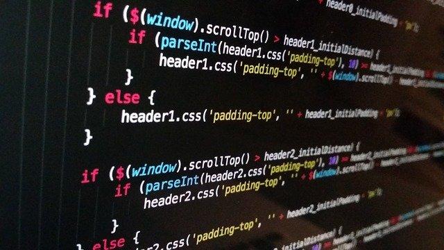 Programování v akci.jpg